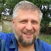 Нурддийн, 47, г.Минеральные Воды