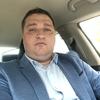 Alexandr, 34, г.Минск