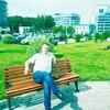 Иван, 24, г.Ульяновск