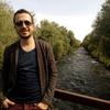 Kuzey, 33, г.Стамбул