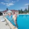 владимир, 48, г.Бишкек