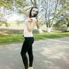 Наталья, 24, Чернігів