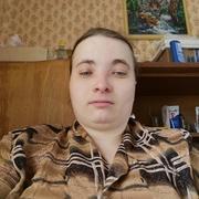 Юнона, 26, г.Братск