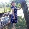 ЕLENA, 48, г.Кострома