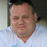 Дмитрий, 44 года, Стрелец, Кинель