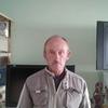 Володя, 55, Тернопіль