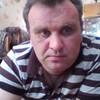федор, 40, г.Озеры