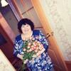 Зульфира, 51, г.Екатеринбург