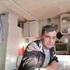 Алексей, 48, г.Белокуриха