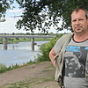 Слава, 53, г.Мурманск