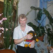 евгений николаевич гл, 48, г.Шумерля