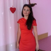 Натэлочка, 38, г.Васильево