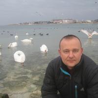 Дмитрий, 38 лет, Дева, Севастополь