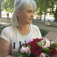 Ирина, 49 лет, Стрелец, Одесса