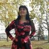 Кристина, 43, г.Астана