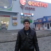 Андрій, 40, г.Турка
