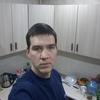 Alex, 33, г.Баку
