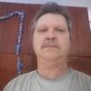Андрей, 53, г.Новокузнецк
