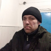 руслан 45 Соликамск