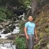 Рустем, 24, г.Актобе