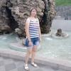 ирина яроцкая, 26, г.Киев