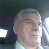 Петр, 54, г.Абакан
