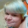 Olesya, 42, Labytnangi