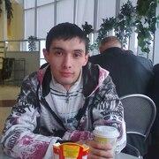 Oleg102Rus, 33, г.Мелеуз