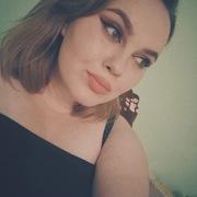 Анна 19 Саратов