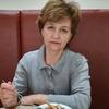 Jelena, 54, г.Кастроп-Рауксель