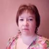 Евгения, 45, г.Рыбинск