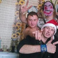 Влодимер, 33 года, Лев, Усть-Каменогорск
