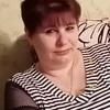 Валя, 50, г.Томск