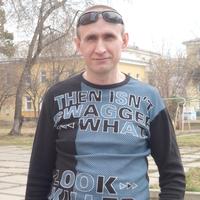 ЮРИЙ, 49 лет, Рак, Железногорск