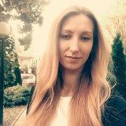 Лилия, 28, г.Липецк