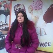 Подружиться с пользователем Светлана 44 года (Скорпион)