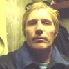 Алексей, 53, г.Пуровск