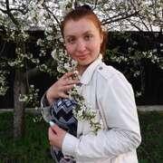 Валентина 36 лет (Козерог) Макеевка
