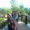Ирина, 33, г.Абакан