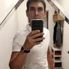 Антон, 30, г.Волгоград