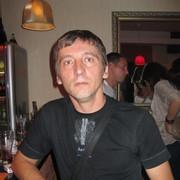 Milich 48 Белград