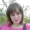 Лєна, 28, г.Нововолынск
