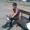 Нодирбек Тошматов, 28, г.Шахрихан