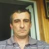 Сергей, 41, г.Лениногорск