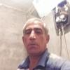 XORENO, 49, г.Ереван