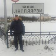 Сергей 43 Иваново