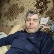 SERGHEI  43  года  МА 43 Кишинёв