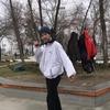 паша, 16, г.Одесса