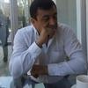 rustam, 46, г.Касансай