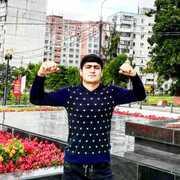 Bilal, 21, г.Павловский Посад